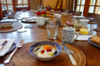 NZ:Wanaka から西海岸へ - bluecheese in Hakuba & NZ:白馬とNZでの暮らし