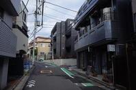 渋谷区をぶらぶら その2~NEWoMan|ニュウマン - 「趣味はウォーキングでは無い」