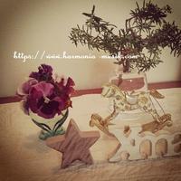 ピアノ教室☆通信☆レッスンノートが変わってきた☆フレンチトーストりんご煮のせ - dolce diary
