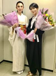 『幼な子われらに生まれ』が山路ふみ子映画賞と女優賞いただけました。 - yukikomishimafilm