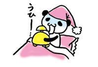 手作り市_出店報告上賀茂11/26 - こまログ