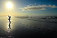 2017/11/28(TUE) 今朝の撮影は中止します。 - SURF RESEARCH