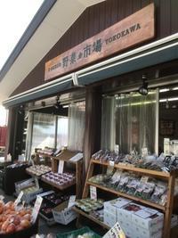 下仁田ネギ - ちょんまげブログ