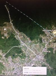 徒歩で海田総合公園へ - 熊野町民 超絶・翔平!のぶらり外出録(たまに写真だけ)