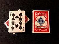 [カード] Svengali Deck - PAZUのマジックノート