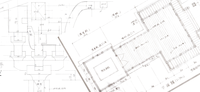 施主様に学んで頂きたい社寺建築の基礎知識 - 織戸社寺工務所 宮大工ブログ
