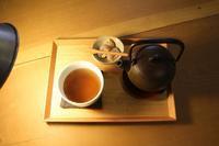 帯広rapo-cafe - 雑貨屋regaブログ
