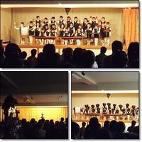 劇の会1組/ Photo - ひのくま幼稚園のブログ
