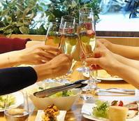 11月*クリナップショールームレッスン -  川崎市のお料理教室 *おいしい table*        家庭で簡単おもてなし♪