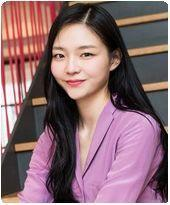 イ・ソム - 韓国俳優DATABASE