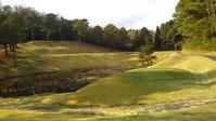 ゴルフ、スタッドレス - おいさんの休日山歩き日記