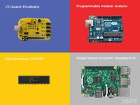 Arduinoから電子工作をやってみましょう!【PART 1】 - 最新ガジェットレビュー集合