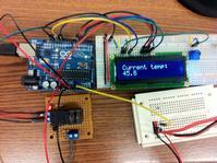 Arduinoから電子工作をやってみましょう!【PART 3】 - 最新ガジェットレビュー集合