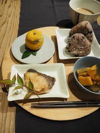 野田敬子陶展3 - うつわshizenブログ