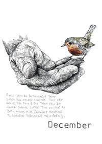 12月になりますね。クリスマス特集を開催しています! - ブルーベルの森-ブログ-英国のハンドメイド陶器と雑貨の通販