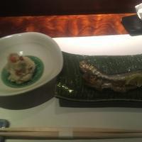 京都ぎをん八咫 - 福岡の美味しい楽しい食べ歩き日記