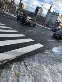 【ATB1000】南風物色 〜回顧録になっちゃって〜 - 札幌の自転車乗りKAZ ビボーログ(備忘録)