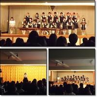 劇の会2組/ Photo - ひのくま幼稚園のブログ