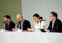 日本だから できる 核兵器廃絶 - SPORTS 憲法  政治