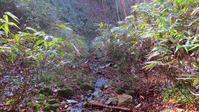 三斗小屋鉱山跡6-⑥ - 道の森