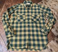 12月2日(土)入荷!80sL.L Bean Timberline shirts ! ! - ショウザンビル mecca BLOG!!