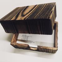 SHI/WA/SU - 鏑木木材株式会社 ブログ