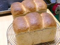いつもの - ~あこパン日記~さあパンを焼きましょう