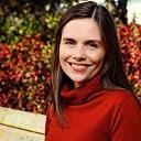 アイスランド新首相は「緑の党」女性議員 - FEM-NEWS