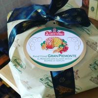 今年もこの季節!イタリアのクリスマスケーキたち。 - Via Bella Italia ベッライタリア通りから
