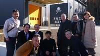 東京異業種交流会定例会in山梨の開催 - もの作りの裏側 太陽電機株式会社ブログ