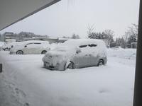 雪がはやい!2017-2018冬シーズン - montura-blog