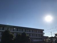 施設店舗 現場説明 - 神奈川県小田原市の工務店。湘南・箱根を中心に建築家と協働する安池建設工業のインフォメーション