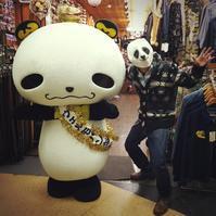 急がないと・・在庫あとわずかです!! - 上野 アメ横 ウェスタン&レザーショップ 石原商店
