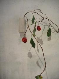 野田敬子陶展4 - うつわshizenブログ