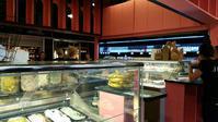 マーケットのケーキ屋 - アデレードの片隅で2
