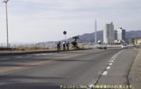 """""""<<Guide for Cycling Around Awaji Island """"""""AWAICHI"""""""" >>"""" - チルコロ 平蔵店長の営業日報"""