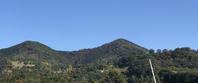 大山へふもとから登ろうその1 - ぷんとの業務日報2ndGear