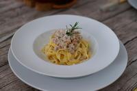 11月① イタリア料理教室レポ, Scuola di cucina Italiana, Novembre 2017 - ITALIA Happy Life イタリア ハッピー ライフ  -Le ricette di Rie-
