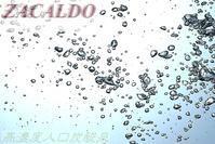 ZACALDO  ~高濃度人工炭酸泉~ - ZACALDO            高濃度人工炭酸泉