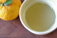 柑橘とハチミツ - refresh-3