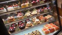 「西洋菓子おだふじの濃厚チーズケーキ(大泉)」 - 株式会社エイコー 採用担当者のひとりごと