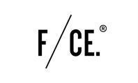 ダウンジャケット -F/CE × NANGA- - acoustics stylus