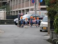 藤田八束の鉄道写真@貨物列車と並走写真・・・貨物列車桃太郎の元気をもらう、鉄道写真 - 藤田八束の日記