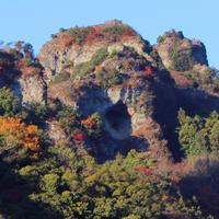 巨人伝説と不思議な造形☆巨岩・奇岩・岩峰 - poem  art. ***ココロの景色***