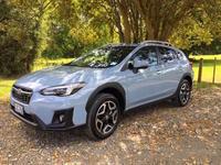 新車、買いました/ Our New Subaru - アメリカからニュージーランドへ