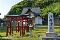 積丹神社(積丹町) - 北海道photo一撮り旅