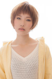 portrait photography - Ryo,Onodera Photography