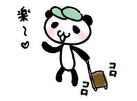 手作り市_出店報告北山12/3 - こまログ