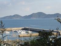 辺津宮―大島―沖ノ島  海底に沈んだ陸と遺跡 - ひもろぎ逍遥