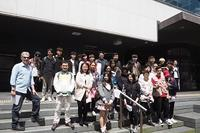 今年度も残すところわずか☆☆Galaxy グループのNZIOSとAbacusではこんなアクティビティをしています☆☆ - ニュージーランド留学とワーホリな情報